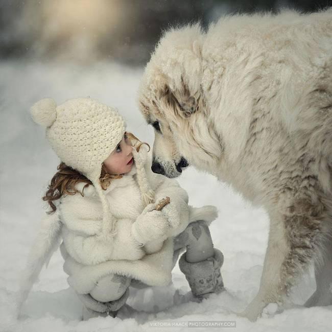 crianças-precisam-de-animais-de-estimação-16