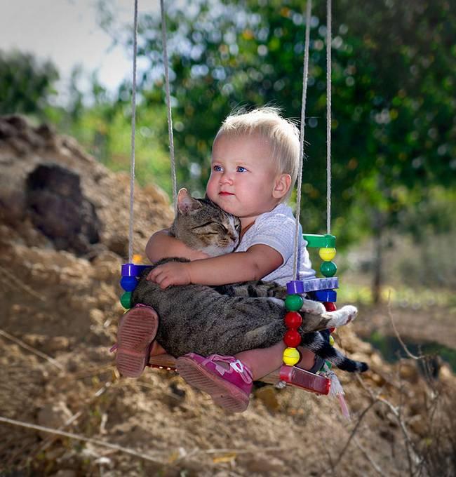 crianças-precisam-de-animais-de-estimação-20