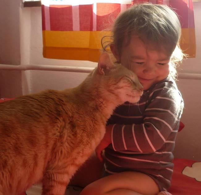 crianças-precisam-de-animais-de-estimação-25