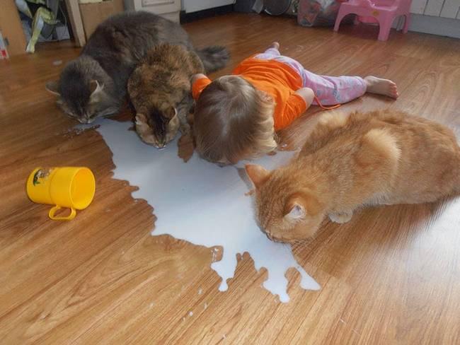crianças-precisam-de-animais-de-estimação-3