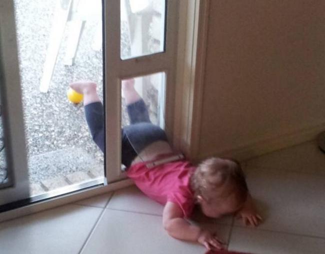 criancas-arrependidas-9