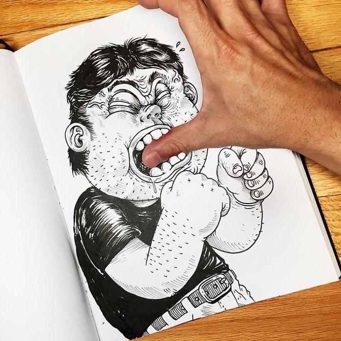 desenhos-lutam-criador-1
