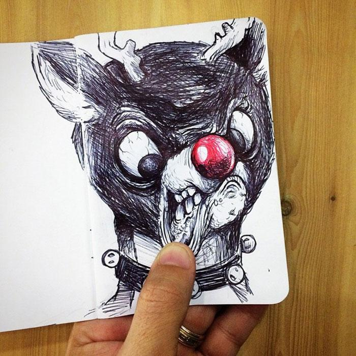 desenhos-lutam-criador-10