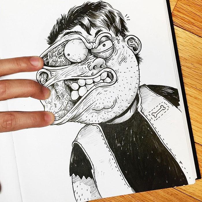 desenhos-lutam-criador-11