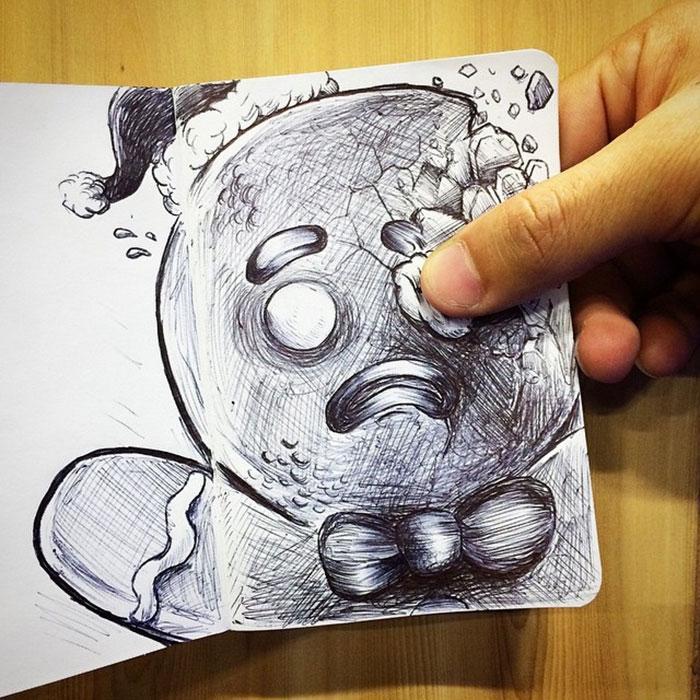 desenhos-lutam-criador-12