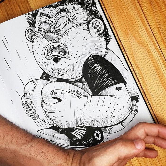 desenhos-lutam-criador-13
