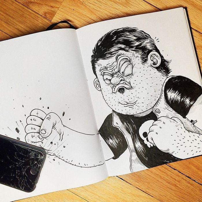 desenhos-lutam-criador-14