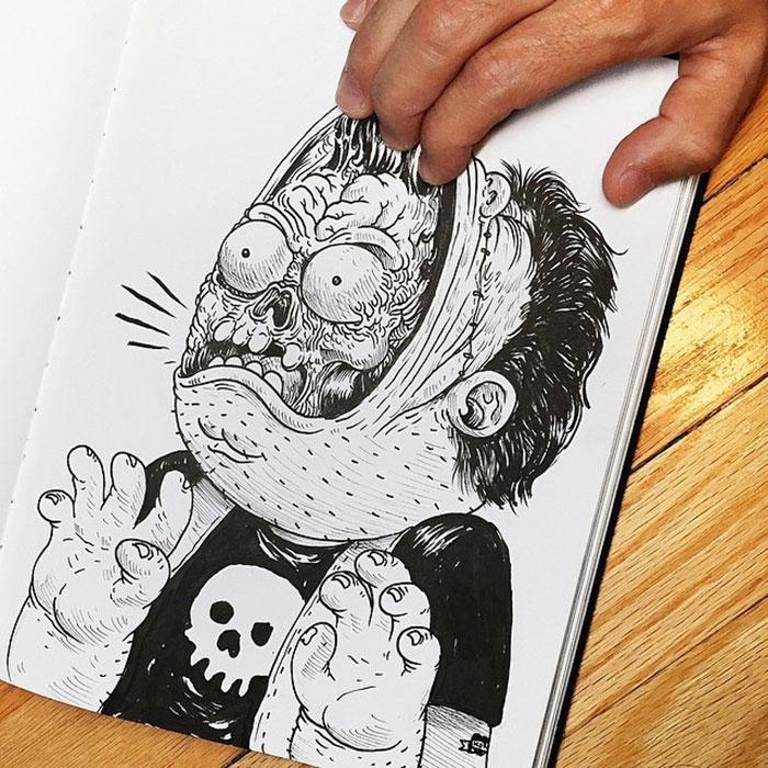 desenhos-lutam-criador-15