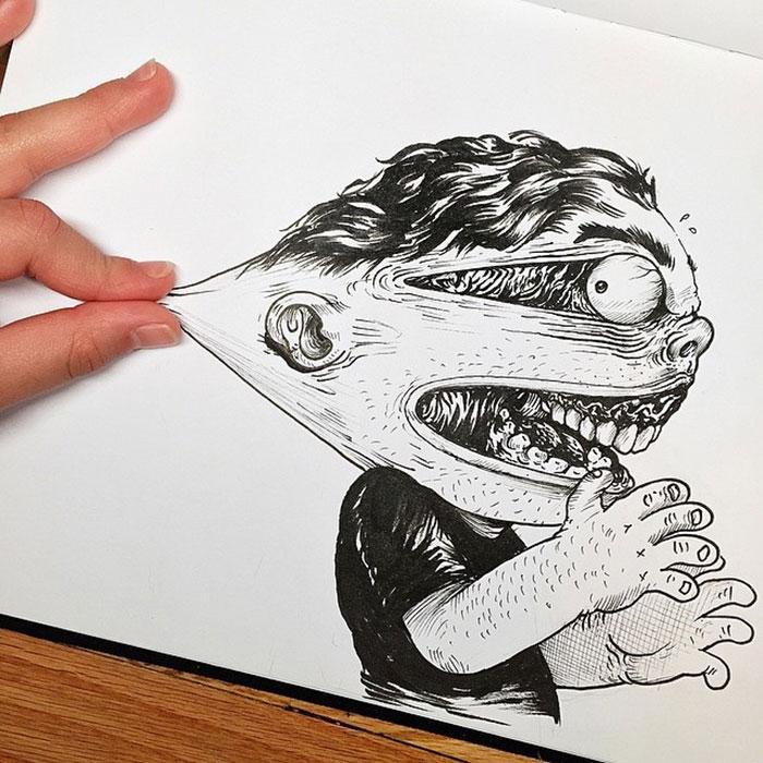 desenhos-lutam-criador-16