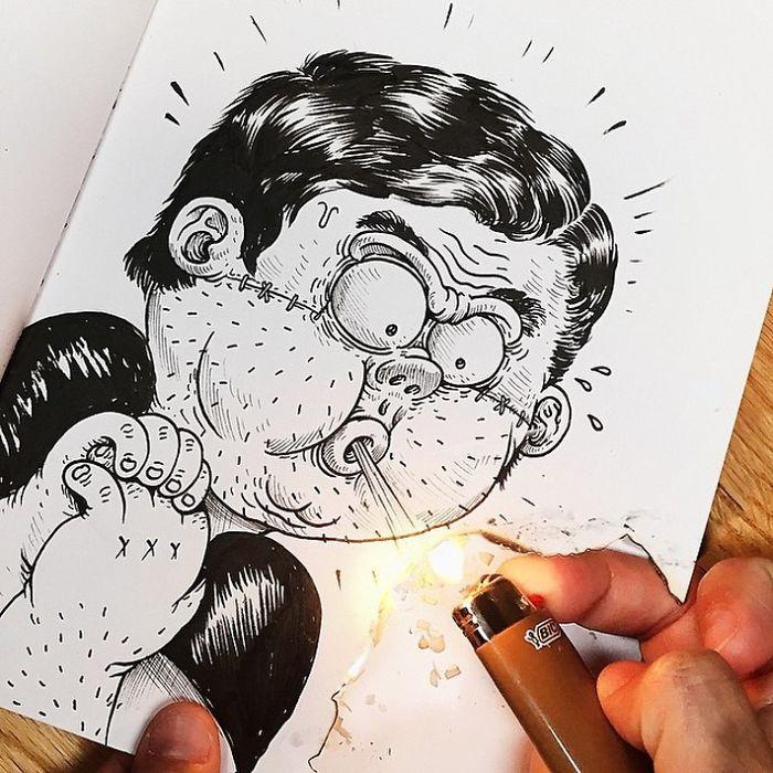 desenhos-lutam-criador-2
