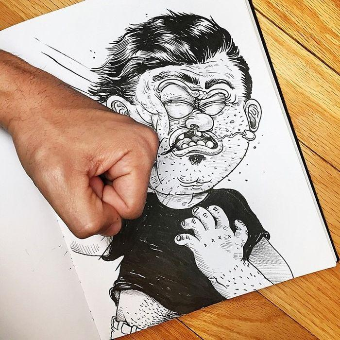 desenhos-lutam-criador-3