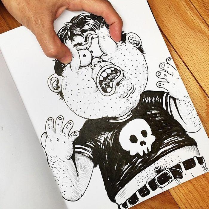 desenhos-lutam-criador-4