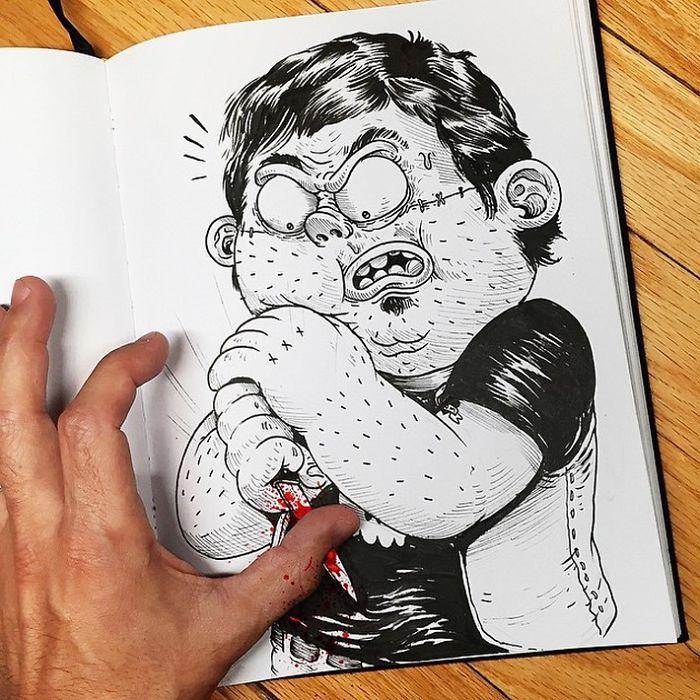 desenhos-lutam-criador-5