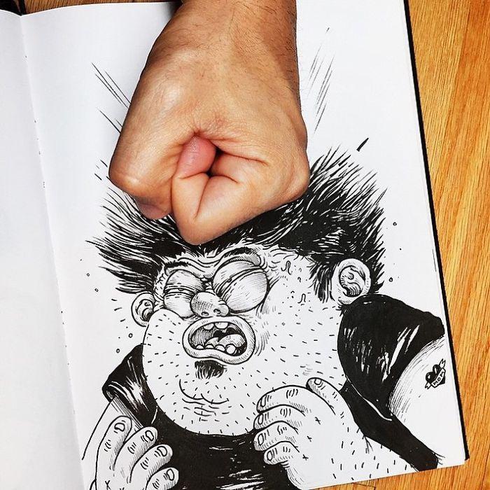 desenhos-lutam-criador-6