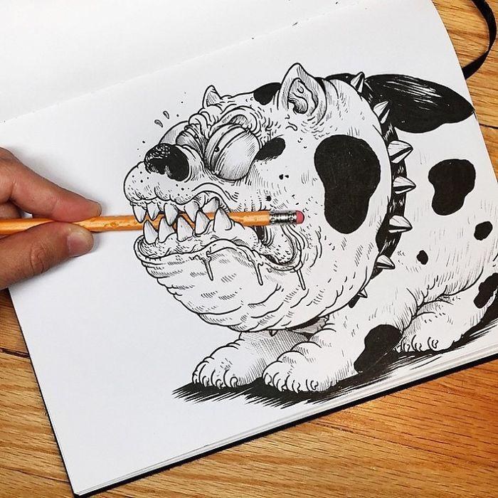 desenhos-lutam-criador-7