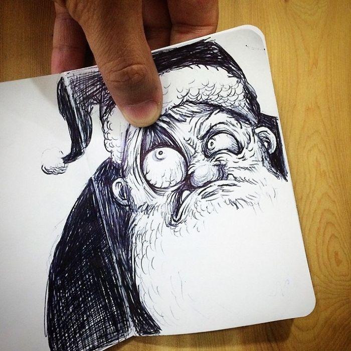 desenhos-lutam-criador-9