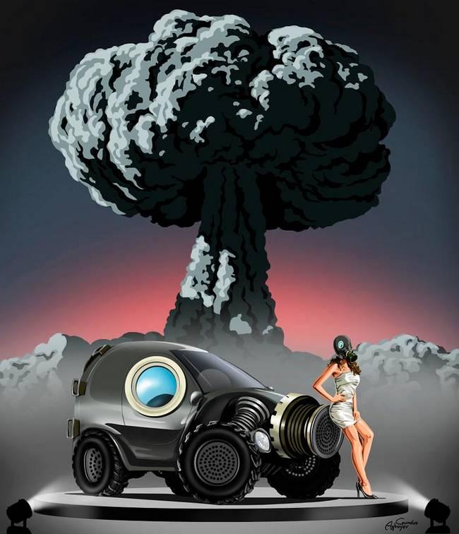 guerra-e-paz-5