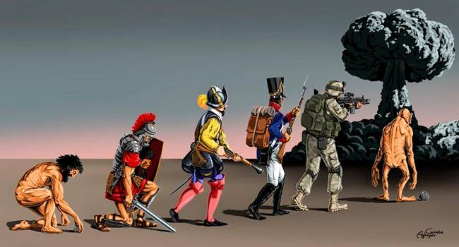 guerra-e-paz-7