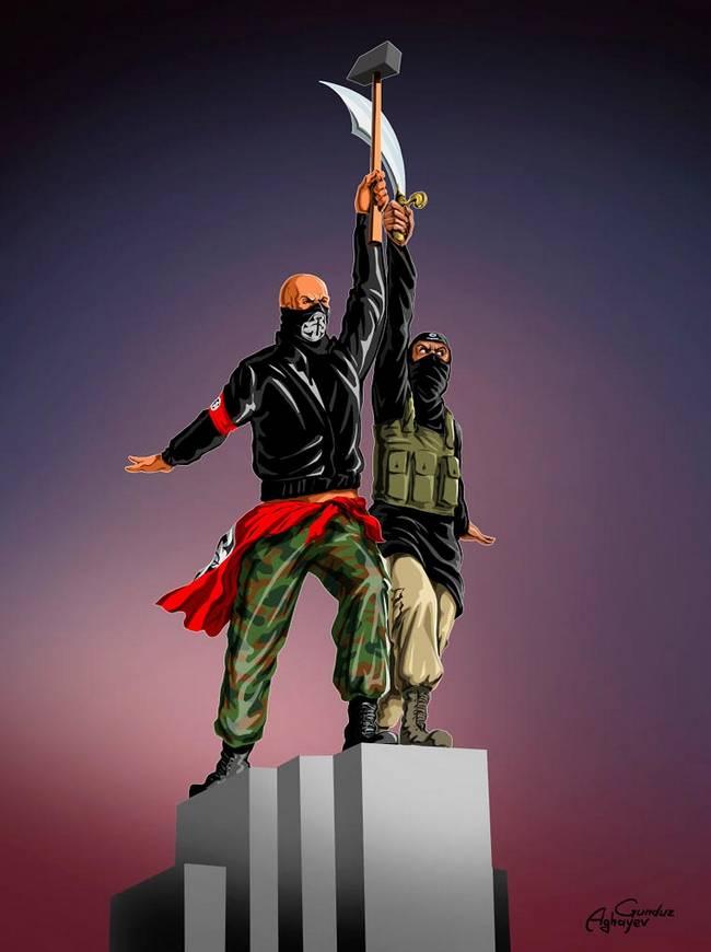 guerra-e-paz-8