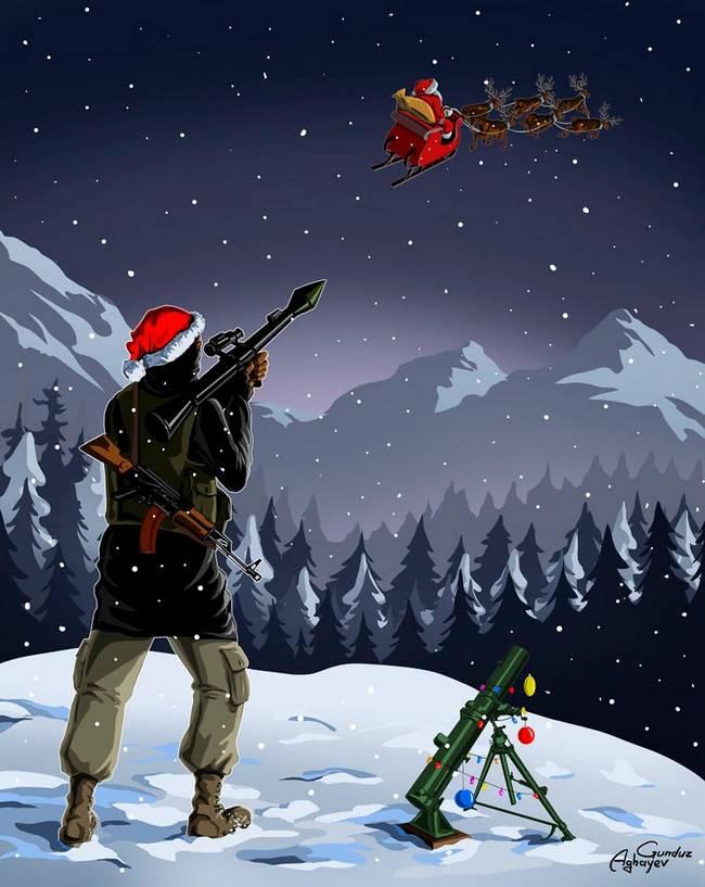 guerra-e-paz-9