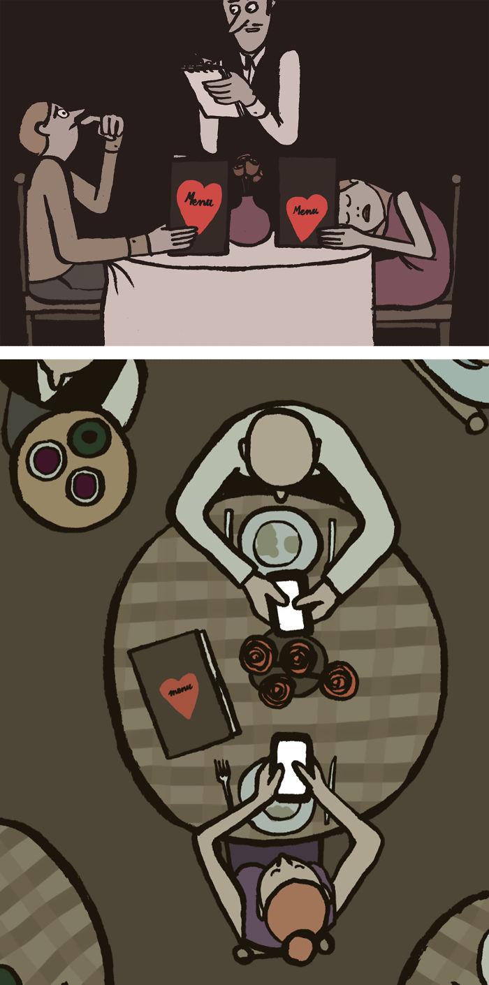ilustracoes-jean-mundo-12