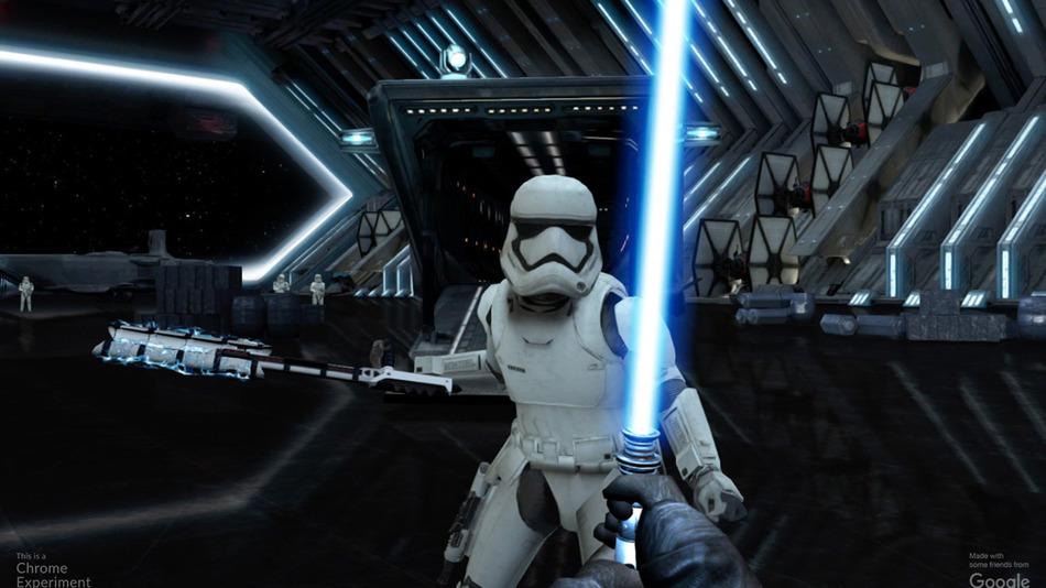 jogo-star-wars-celular-google-1