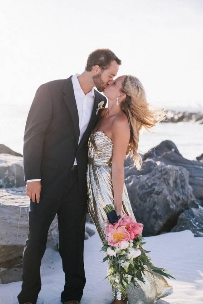 noivas-que-não-vestiram-branco-em-seus-casamentos-1