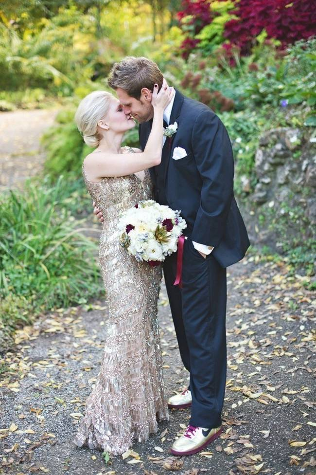 noivas-que-não-vestiram-branco-em-seus-casamentos-10