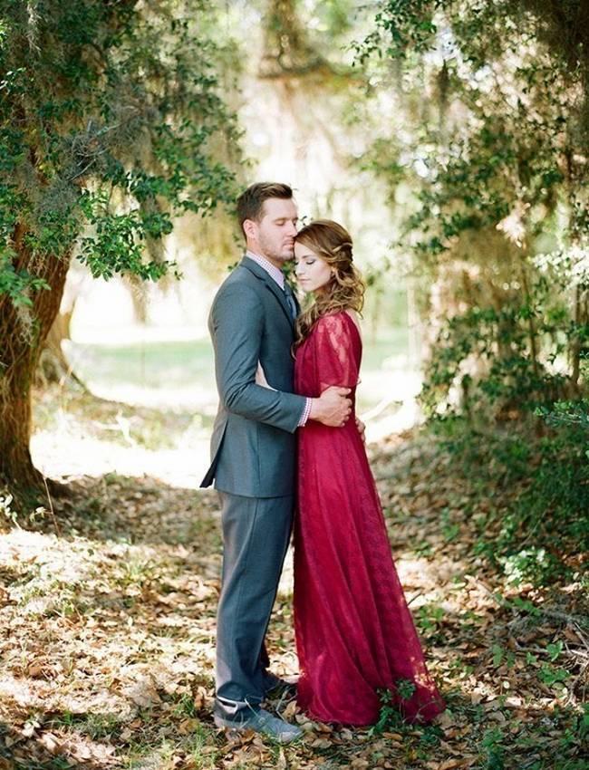 noivas-que-não-vestiram-branco-em-seus-casamentos-11