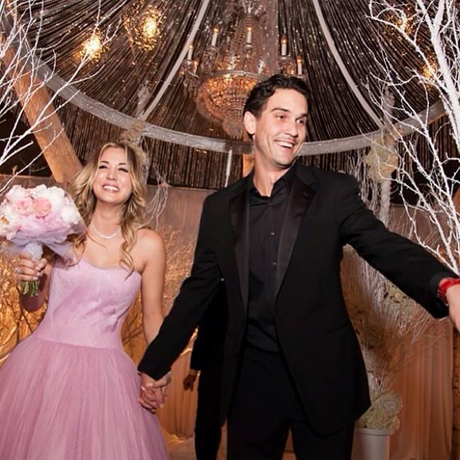 noivas-que-não-vestiram-branco-em-seus-casamentos-12