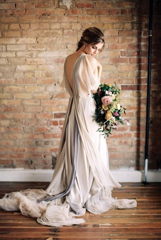 noivas-que-não-vestiram-branco-em-seus-casamentos-13