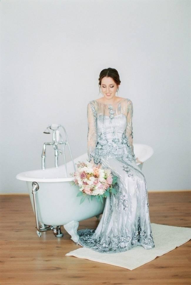 noivas-que-não-vestiram-branco-em-seus-casamentos-15
