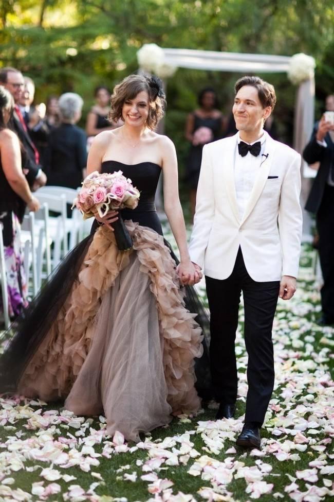 noivas-que-não-vestiram-branco-em-seus-casamentos-16