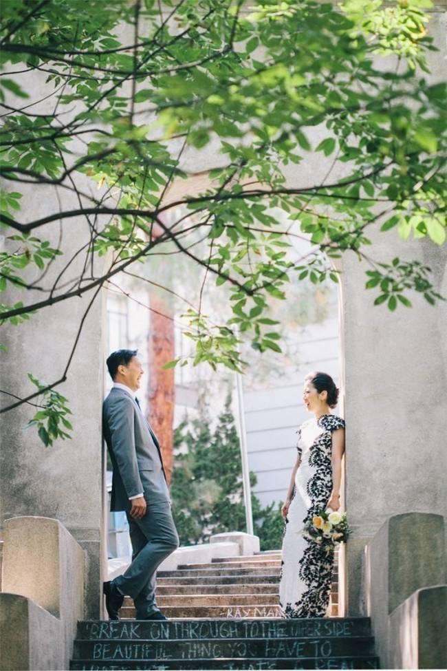 noivas-que-não-vestiram-branco-em-seus-casamentos-17