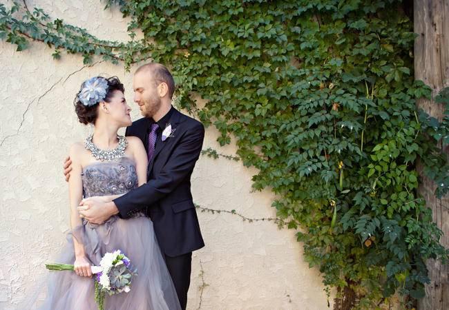 noivas-que-não-vestiram-branco-em-seus-casamentos-19