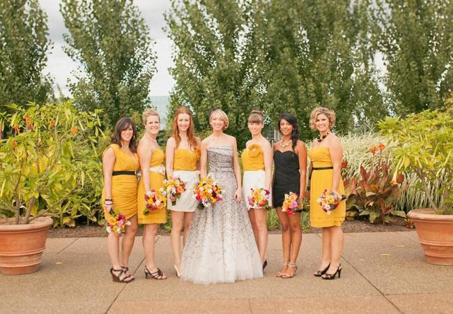 noivas-que-não-vestiram-branco-em-seus-casamentos-21