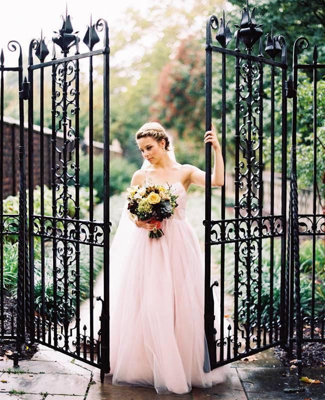 noivas-que-não-vestiram-branco-em-seus-casamentos-22