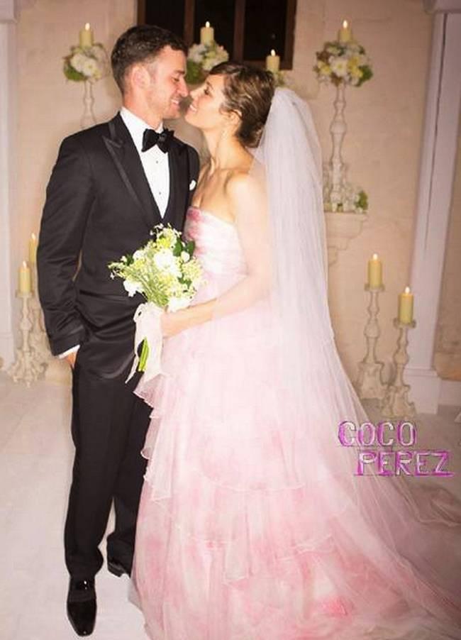 noivas-que-não-vestiram-branco-em-seus-casamentos-23