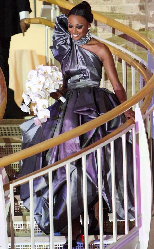 noivas-que-não-vestiram-branco-em-seus-casamentos-24