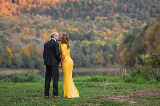 noivas-que-não-vestiram-branco-em-seus-casamentos-29