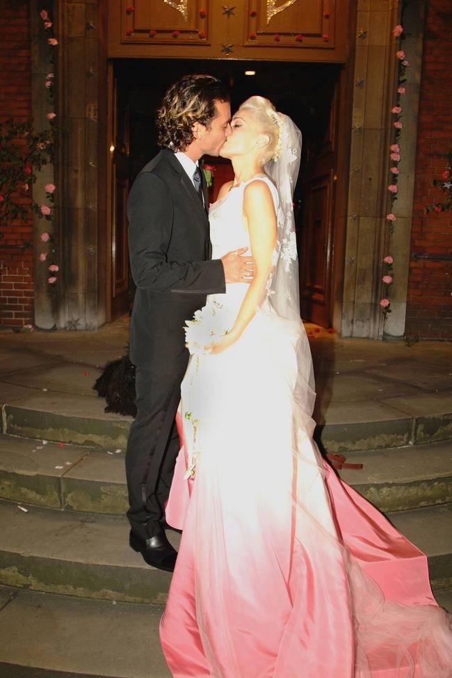 noivas-que-não-vestiram-branco-em-seus-casamentos-30