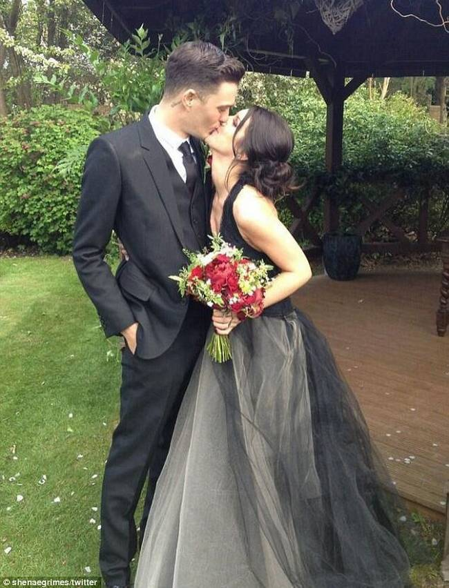 noivas-que-não-vestiram-branco-em-seus-casamentos-31