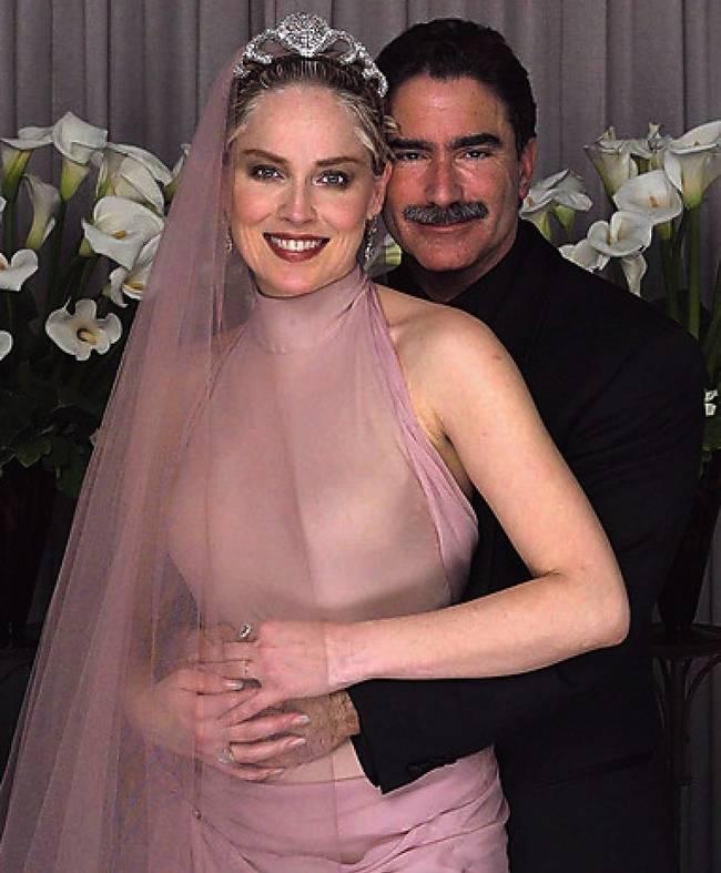 noivas-que-não-vestiram-branco-em-seus-casamentos-32