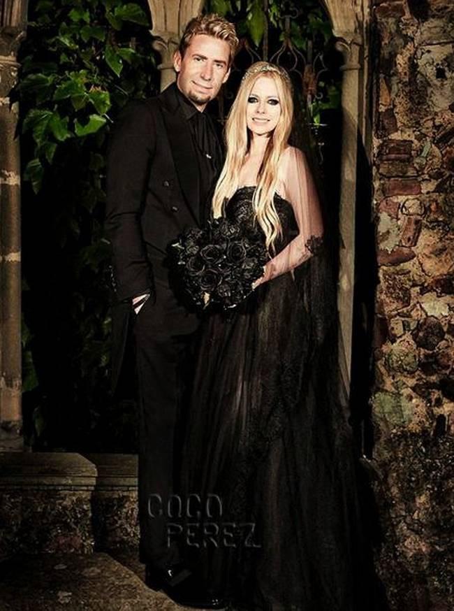 noivas-que-não-vestiram-branco-em-seus-casamentos-33