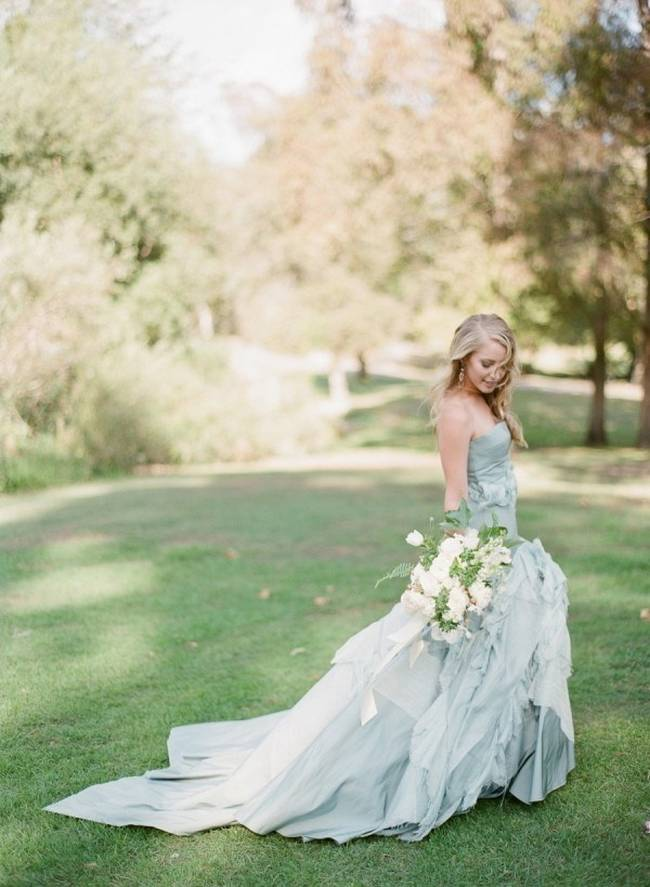 noivas-que-não-vestiram-branco-em-seus-casamentos-4