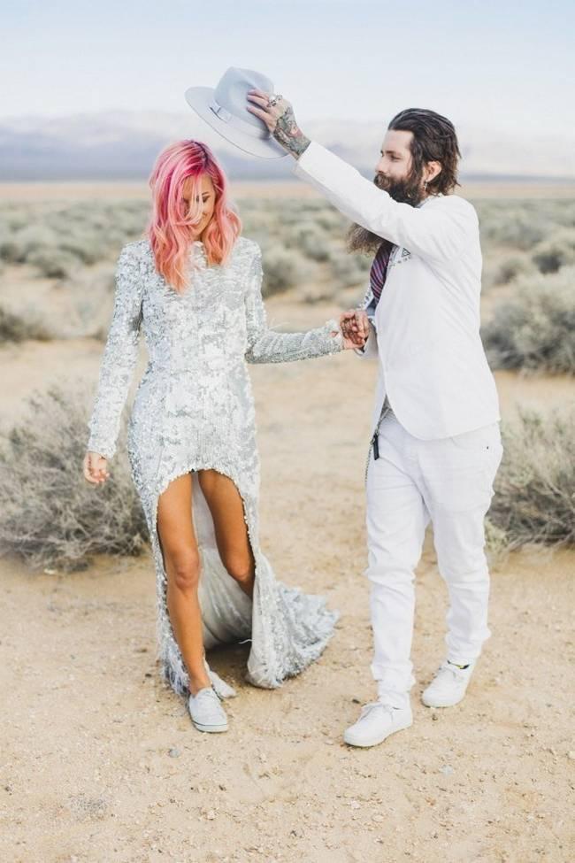noivas-que-não-vestiram-branco-em-seus-casamentos-5