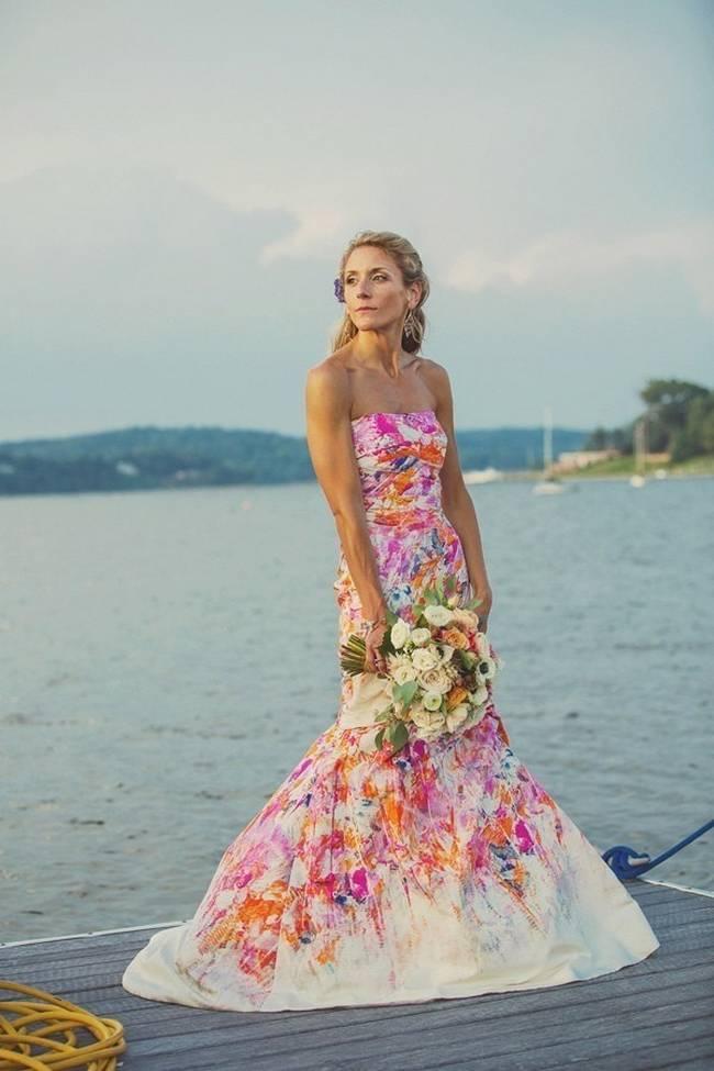 noivas-que-não-vestiram-branco-em-seus-casamentos-6