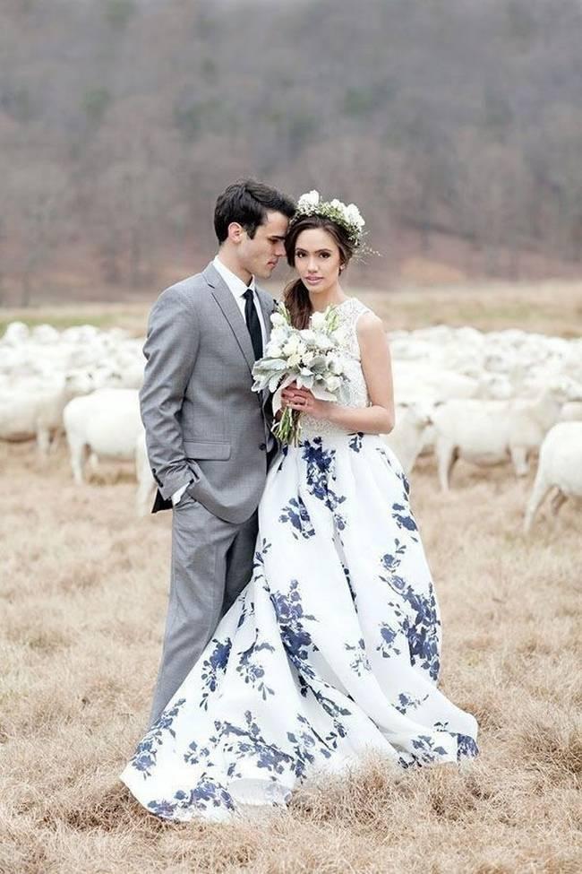 noivas-que-não-vestiram-branco-em-seus-casamentos-9
