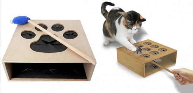 objetos-que-seu-gato-gostaria-de-ganhar-2
