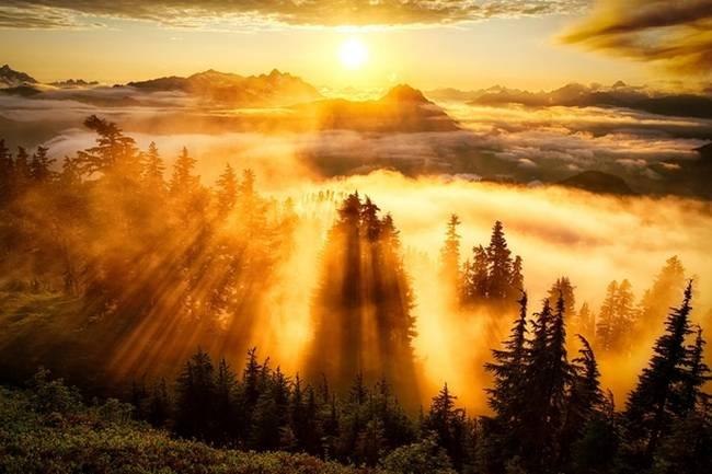os-amanheceres-mais-espetaculares-do-universo-1